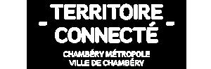 chamberymetropole