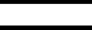 lofficiel-video